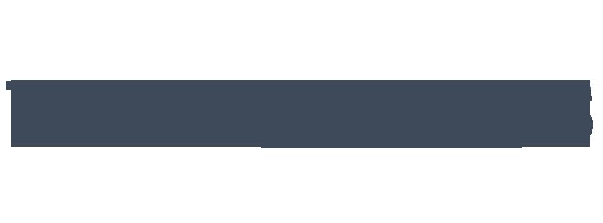 Web Tasarım ve SEO Ajansı