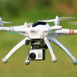 Şanlıurfa Drone Çekimi